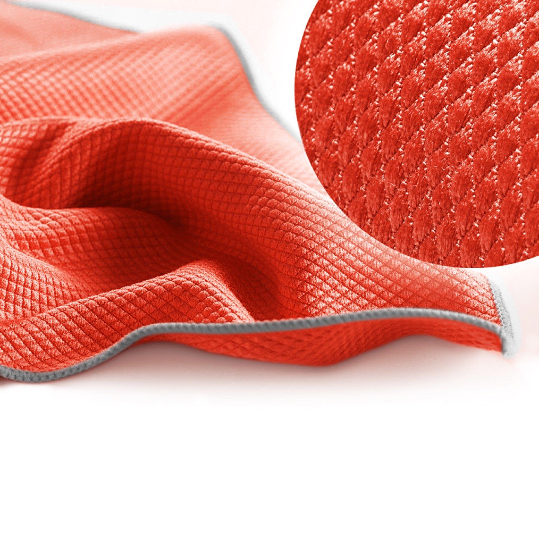 microfibre-fishscale-red_2000x.jpg