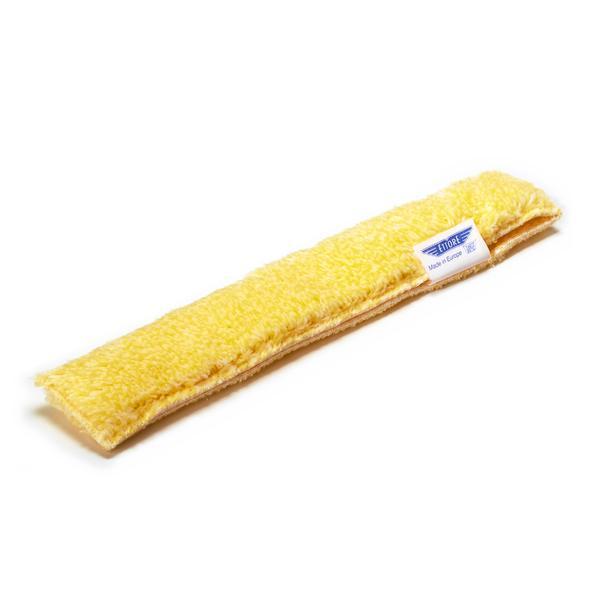 ettore-sleeve-golden_10f71c70-d48a-4ee6-9e60-79923200598e_grande.jpg